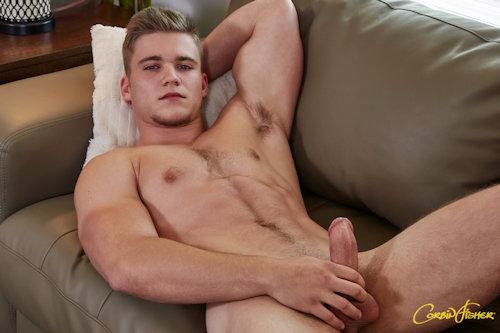 Kyledean_gayhoopla_aka_nash_corbinfisher_06
