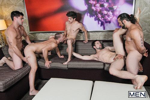Orgy_men_05