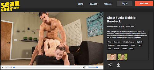 Mostviewed_5to1_seancody_03