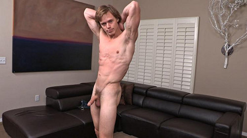 Andrew_seancody_model_02