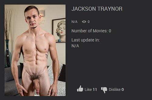 Jackson_chaosmen_aka_jacksontraynor_04