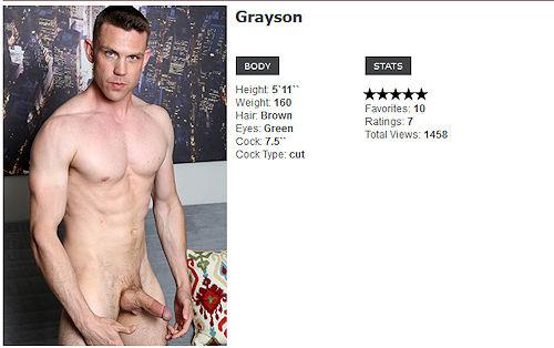 Grayson_outside_seancody_02