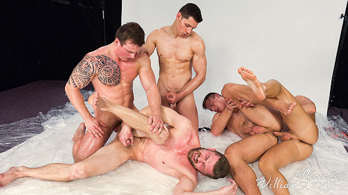 Wankparty_81_williamhiggins_02