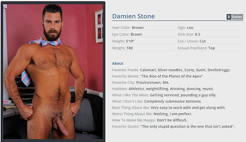 Damienstone_versus_damienstone_04