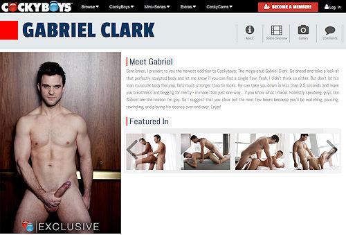 Gabriel_clark_retiredfromgayporn_02