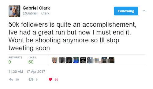 Gabriel_clark_retiredfromgayporn_05