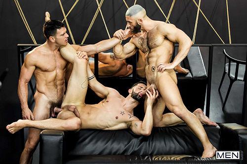 Threesome_FrancoisSagat_PaddyOBrian_SunnyColucci_03