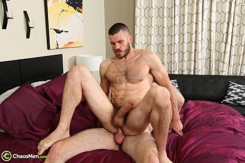 Vander gay porn