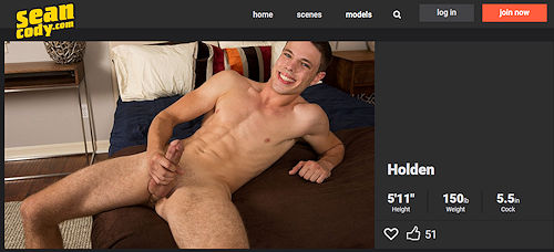 Holden_seancody_othernames_01