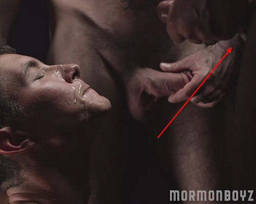 Cumshot_withstraw_mormonboyz_01
