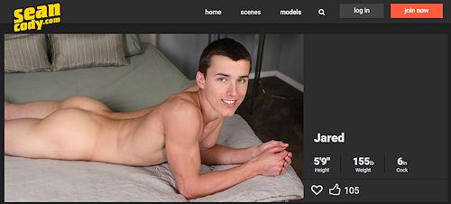Jared_seancody_aka_hoss_kado_01
