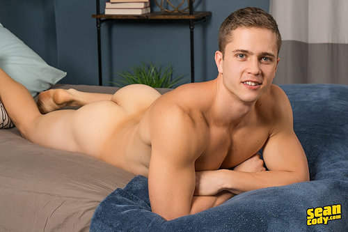 Favoritemodel_seancody_october2017_04