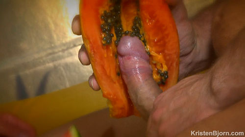 Fruits_kristenbjorn_02