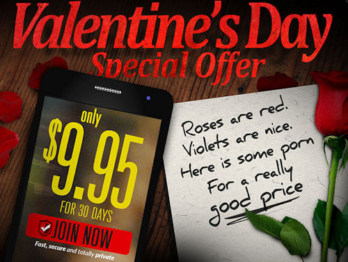 Discounts_for_valentines_03