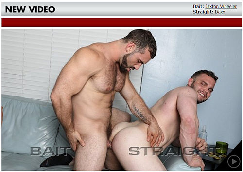 Buckcarter_gayhoopla_aka_daxx_baitbuddies_07