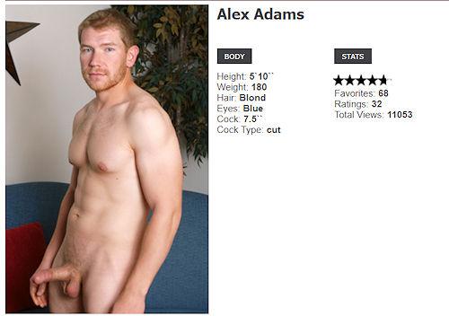 Alexadams_vs_alexadams_01