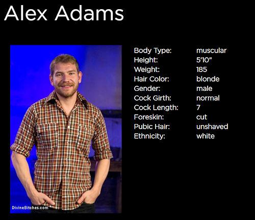 Alexadams_vs_alexadams_09