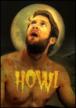 Halloween_howl_men_01
