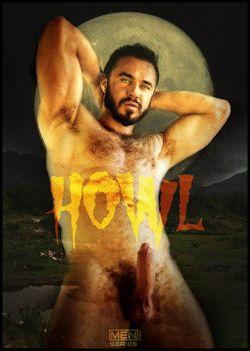 Halloween_howl_men_02