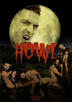 Halloween_howl_men_04