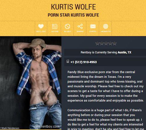 Kurtis_wolfe_05