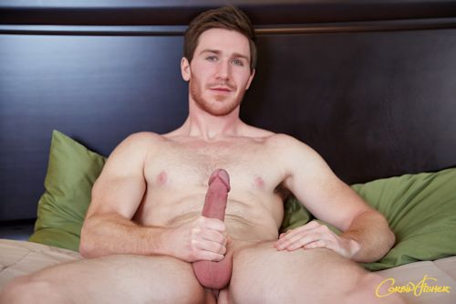 Ross_corbinfisher_aka_jakeross_02