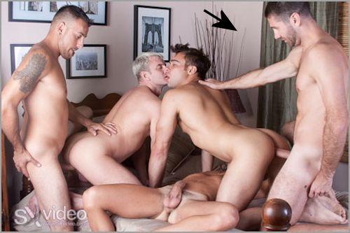 Craigdaniels_sxvideo_03