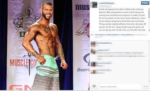 Bodybuilder_ransom_activeduty_05