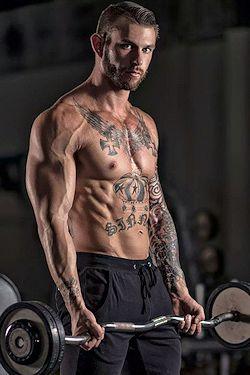 Bodybuilder_ransom_activeduty_07