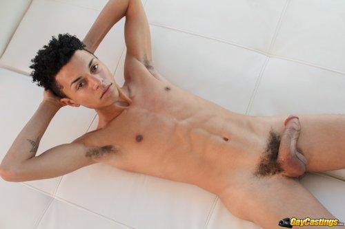Gabriel_grant_gaycastings_01