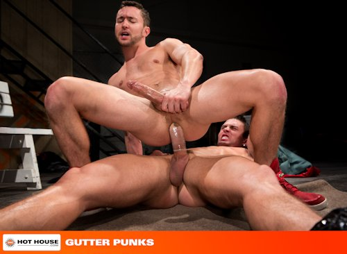 Colt_rivers_hothouse_ryan_rose_03