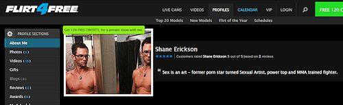 Shane_erickson_04