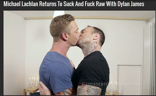 Review_michaellachlan_dylanjames_byalias74_01