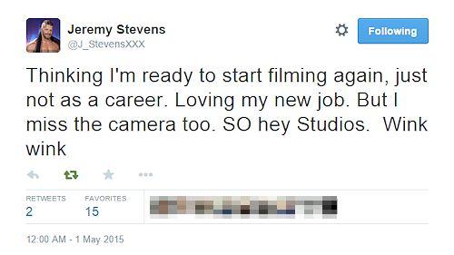 Jeremy_stevens_wantstoworkingaypornagain