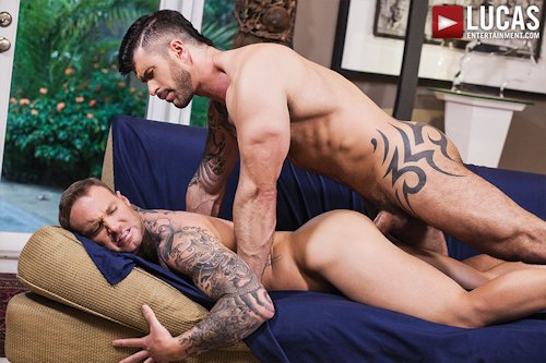 REVIEW_adamkillian_dylanjames_01