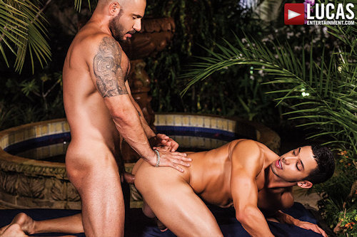 Biggercock_pedroandreas_or_draeaxtell_07
