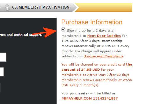 Dealornodeal_membershipactivation_01