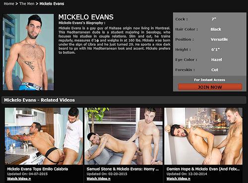 Mickelo_evans_aka_mickestallion_01