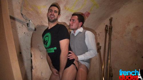 ericvideos gay porno gay hentai seks igre