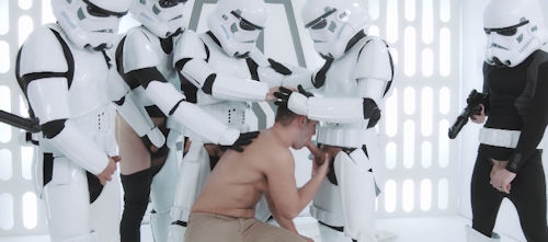 Starwarsparody_men_01