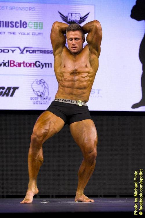 Abe_seancody_bodybuilder_01