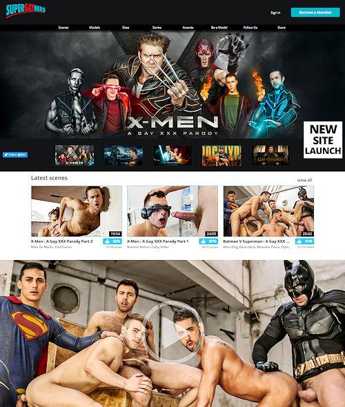 Supergayherosite_frommen
