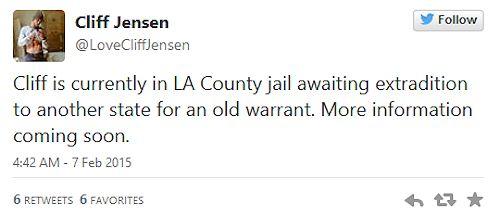 Cliffjensen_outofprison_04