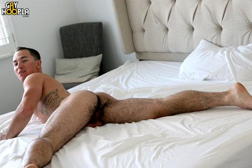 Adambosco_newguy_gayhoopla_05
