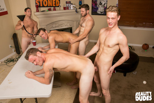Chase_corbinfisher_to_dickdorm_08