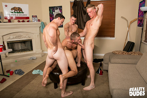 Bareback_scottriley_04