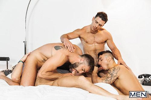 Orgy_men_01