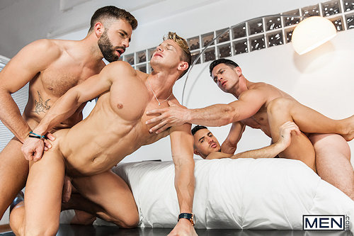 Orgy_men_03