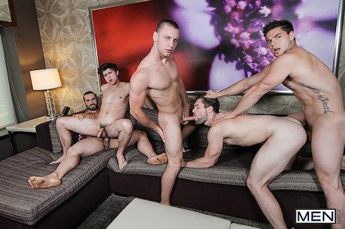 Orgy_men_04
