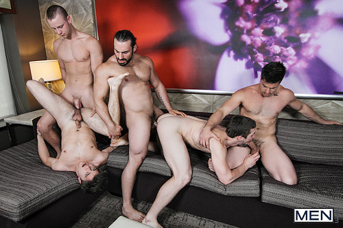 Orgy_men_06
